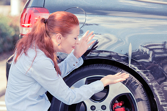 Auto Adjuster in Indiana