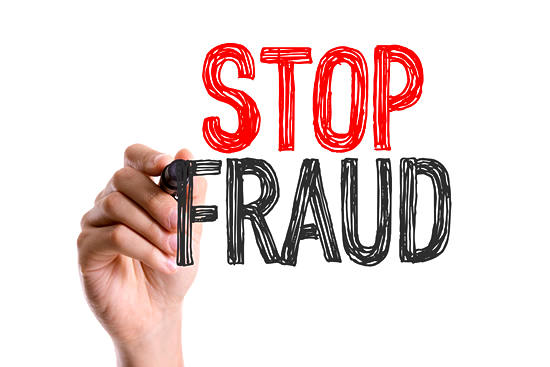 fraud-claims-new-york-churchill-claims-services-clearwater-florida
