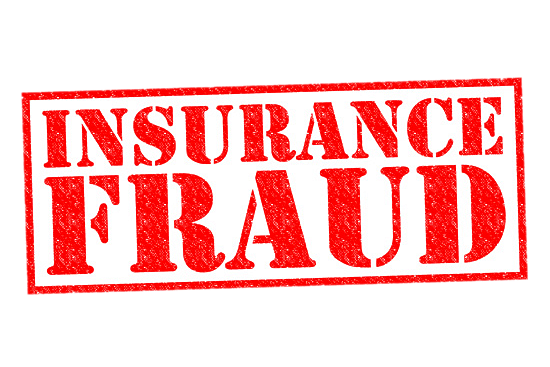 fraud-claims-texas-churchill-claims-services-clearwater-florida