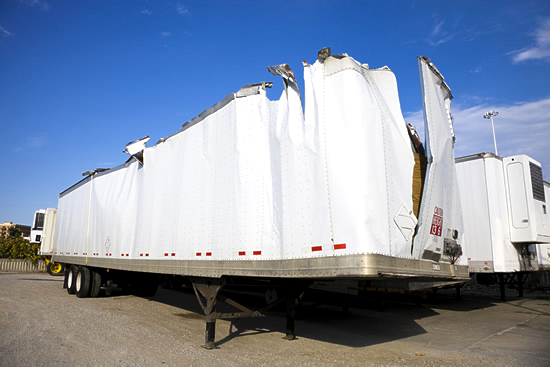 Cargo Claims Adjuster in California