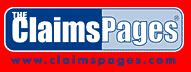 claims-pages-churchill-claims-services-clearwater-fl