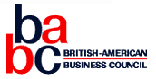 british-american-business-council-churchill-claims-services-clearwater-fl