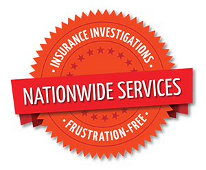 insurance-investigations-nationwide-services-churchill-claims-services-clearwater-fl